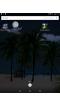 Tablet screenshot Night